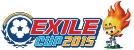 EXILE_CUP%28%E3%83%AD%E3%82%B4%29.jpg